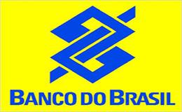 banco-do-brasil-cliente-bh-certa