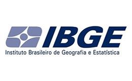 ibge-cliente-bh-certa