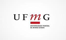ufmg-cliente-bh-certo
